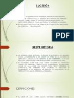 SUCESIÓN DIAPO.pptx