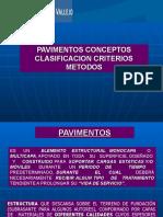 SESION_5_PAVIMENTOS