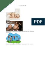10 derechos y obligaciones de los niños.docx