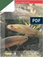 atlas_libro_rojo_peces_tcm7-286295.pdf