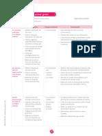 CONSTRUYE_COM_PRIM_01_PROGRAMACION.pdf