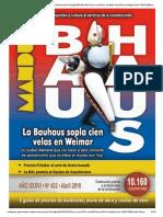 ABRIL 2019.pdf