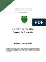 Economia_8_12