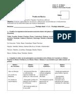 PRUEBA, Música de Concierto, Popular, Foclorica y Étnica (Resuelta).doc