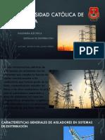 Sistemas de Distribucion(1)