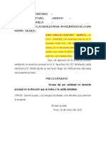 APERSONAMIENTO NAYELY.docx