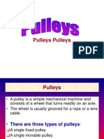 86960_PULLEYS.PPT