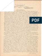 Vatra anul XXVII, nr. 3 (143), iulie - sept. 1977