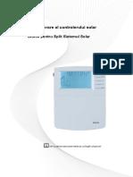 Manual-automatizare-solara-SR658-ro (2).pdf