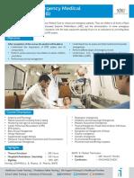 1503971634VIVO-Basic-Emergency-Medical-Technician-(EMT-B)-2-M.pdf