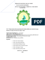 Proyecto RR.SS PUNO.docx