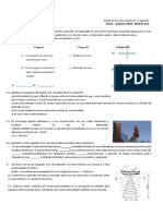 preparaçao teste5.docx