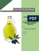 EXTRACCION DE ACEITE DE OLIVA.docx