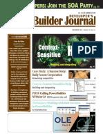in PowerBuilder - sys-con.com's archive of magazines - SYS-CON ....pdf