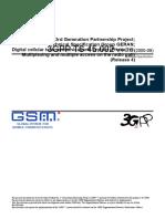 3GPP_45002-400