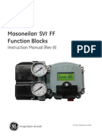 Mn-svi Ff Function Blocks Iom-gea31248b-English