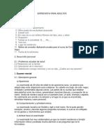 ENTREVISTA PARA ADULTOS.docx