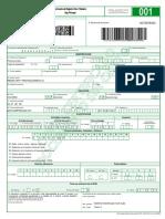 290645062-RUT-pdf.pdf