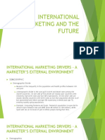 International-Marketing-and-the-Future.pptx