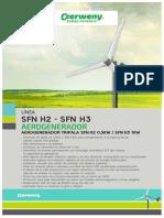 ficha-aerogenerador-tripala.pdf