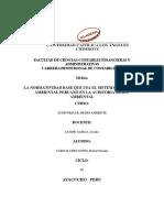 AUDITORIA DE MEDIO AMBIENTE.pdf
