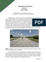 Tesla Autopilot Crash NTSB-preliminary