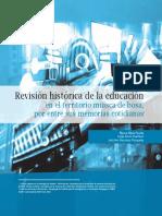 Dialnet-RevisionHistoricaDeLaEducacionEnElTerritorioMuisca-5704966.pdf