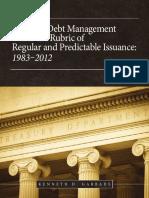 TreasureDebtBook_TBD_2-05-16pdf.pdf