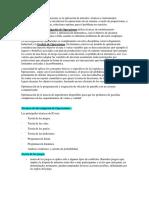 La  Investigación de Operaciones es la aplicación de métodos.docx