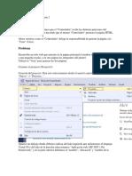 Desarrollo ASP Parte2.PDF