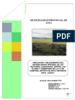saneamiento invierte compone ing ult.pdf