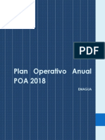 POA2018.pdf