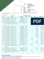 37325434_1533109647486.pdf
