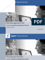 20130620 - Risk Management 101.pdf