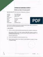 _factibilidad sportmotors coronel.pdf