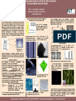 MULTIFUNCTIONAL NANOCOATING ON SYNTHETIC FIBRES DEPOSITED  BY PULSED MAGNETRON SPUTTERING