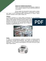 MEDIOS DE COMUNICACIÓN MASIVA.docx