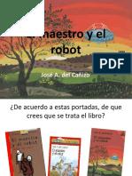 El-maestro-y-el-robot.pptx