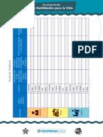 habilidades para la vida -Ptabajo.pdf