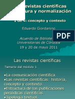 revi_cien_1_4.pdf