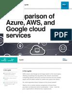 A_comparison_of_Azure_AWS__and_Google_cloud_services.pdf