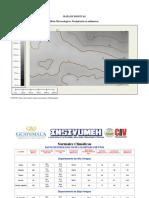 MAPA DE ISOYETAS.docx