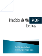 Aula 5 - Fluxo Concatenado e Indutancia.pdf