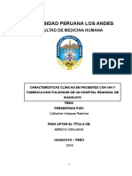 tesis corregida catherine.docx