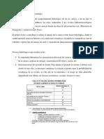 Estudios hidrológicos fundamentales.docx