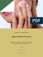 Cuidados Dermocosméticos Na Rosácea - Monografia