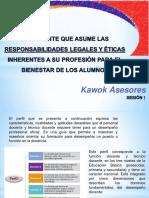 3410866.pdf