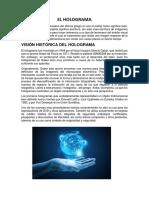 holograma.docx