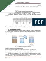 C6_Sedimentarea.docx