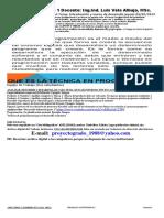 velaalbujaluis TA1 PI1G3 7SC1 19H0022H00 A4 TemaIntroducción y marco de desarrollo jueves 07052019.docx